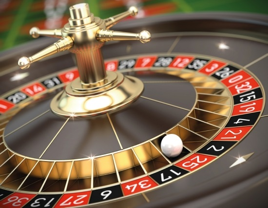 Is It Legal to Play at Online Casinos in the Netherlands?