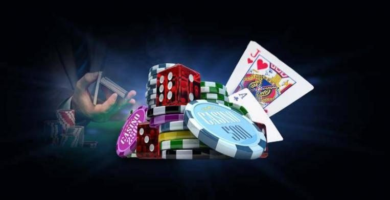 WeClub: The Most Visited Online Casino in Malaysia