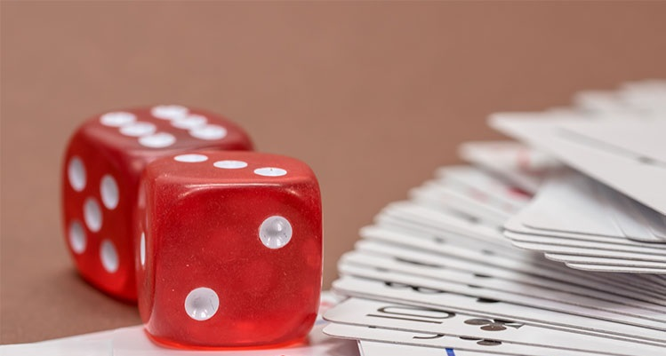 Make Your Leisure Worthwhile with Online Gambling Enterprises