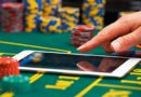 Important reasons to research before choosing an online casino