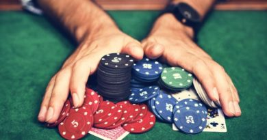 Make long term profit in poker with a reliable online platform