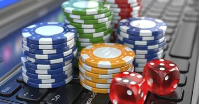 22bet Kenya App Download, To Enhance Your Betting Fun!