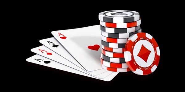 Limit hold'em adjustments