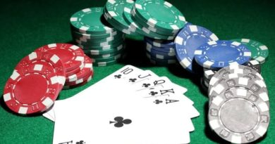 Know all about the online poker tournament strategy