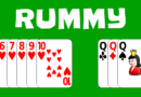Win The Crown Of A Pro Player With Rummy!