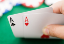 How Poker Can Be Helpful in Daily Life