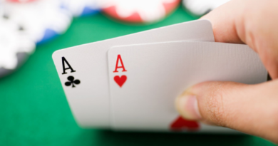 How Can One Play The Best Roulette In Casinos?