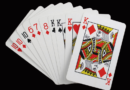 Do You Need a Special Platform to Play Rummy? Try Installing the App.