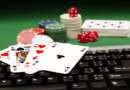 How to Select Casino for Sports Betting