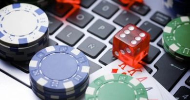 Embrace immense benefits of online gambling platform