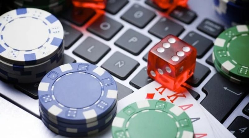 What Drives Countless People To Play Online Casino Games?