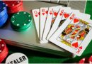 All Online slot gambling Options among Them