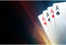 What are the reasons to bet on casino games online?