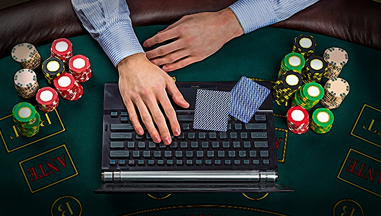 Online slots – is it worth?