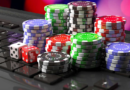 Genuine online gambling club: which one is the best?