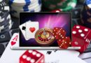 What's the Top Online Casino Real Money in New Zealand