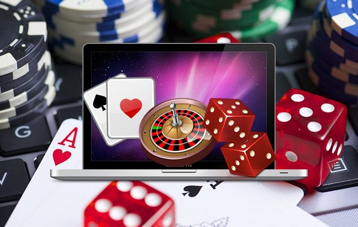 How has COVID-19 impacted the Malaysian Gambling Industry