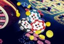 Play At Best Online Casinos For Real Money