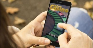 Free Casino Cash Money  Online Betting Site  Incentive Touch