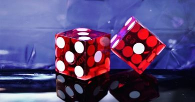 The Best Online Casino Site Is Finally Here, Go Check It Out On Gclub!