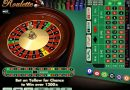 Are You Able To Cheat At Roulette? Can There Be Any Popular Roulette Winning Strategy?