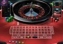 Winning Tactics Of Internet Roulette