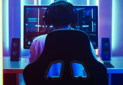 Gaming Trends worth Watching Out For In 2019