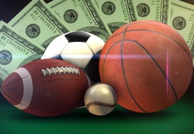 Can Someone Make Money Through Betting on Sports?