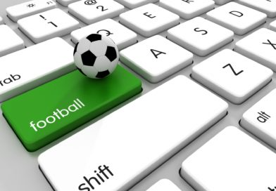 Sports Betting Bookmaker Options Now for You