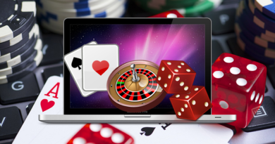 Choose Your Solutions for the Bets Now with Double Bonus