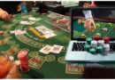 Casino – have a fun filled thrilling experience at reliable websites