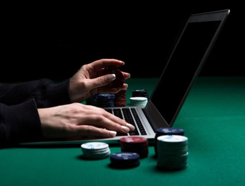 Move on to The Future With Browser-Based Casino Games